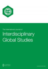 Journal Global Studies Research Network
